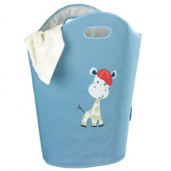 Wäschesack Wenko Kids Gerry aus hochwertigem Polyester