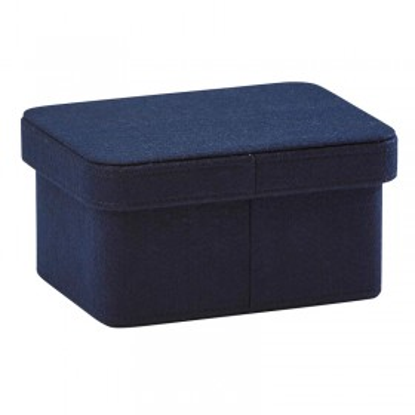 fehr badshop aufbewahrungsbox aquanova imago aus 100. Black Bedroom Furniture Sets. Home Design Ideas
