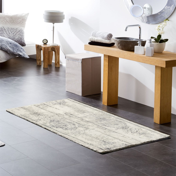 kleine wolke badematten badematte kleine wolke trend hhe mm rcken with kleine wolke badematten. Black Bedroom Furniture Sets. Home Design Ideas