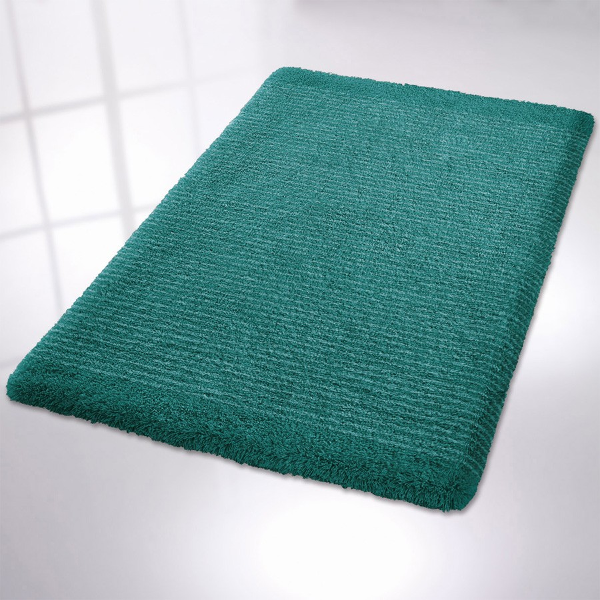 fehr badshop badteppich kleine wolke singapur aus 100 polyacryl. Black Bedroom Furniture Sets. Home Design Ideas