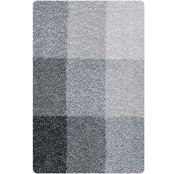 fehr badshop badteppich kleine wolke square. Black Bedroom Furniture Sets. Home Design Ideas