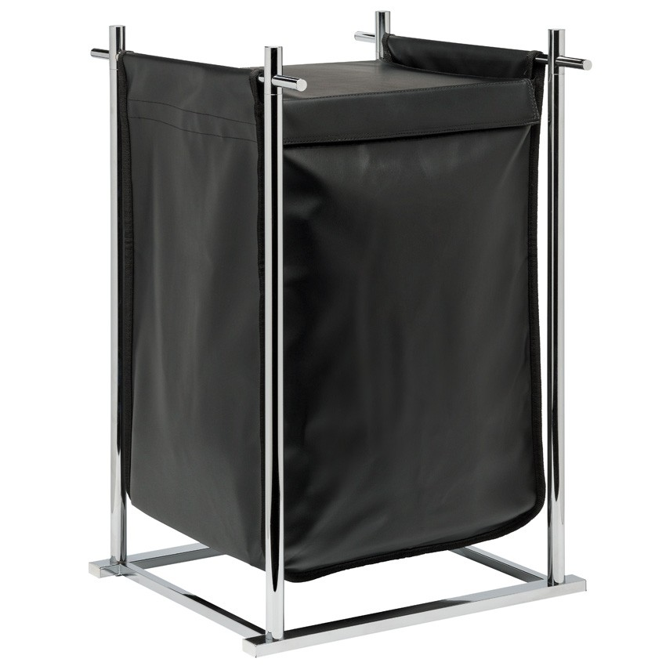 fehr badshop w schesammler wenko kyoto. Black Bedroom Furniture Sets. Home Design Ideas